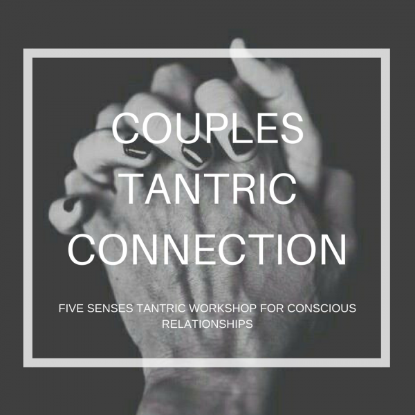COUPLES TANTRA INSTA
